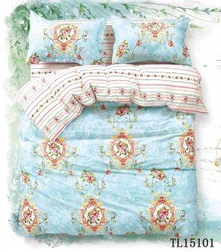 Комплект постельного белья SN-783 в интернет-магазине Моя постель