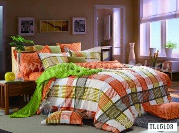Комплект постельного белья SN-787 в интернет-магазине Моя постель