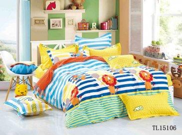 Комплект постельного белья SN-790 в интернет-магазине Моя постель