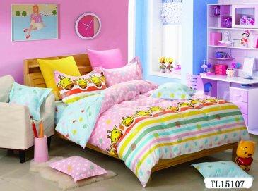 Комплект постельного белья SN-791 в интернет-магазине Моя постель