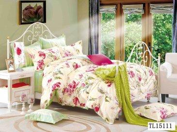 Комплект постельного белья SN-799 в интернет-магазине Моя постель
