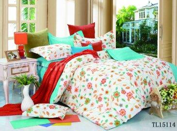 Комплект постельного белья SN-803 в интернет-магазине Моя постель