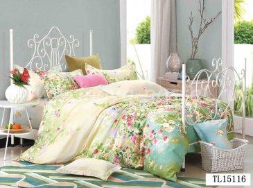 Комплект постельного белья SN-808 в интернет-магазине Моя постель