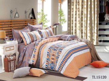 Комплект постельного белья SN-814 в интернет-магазине Моя постель