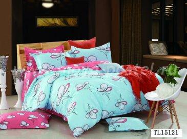Комплект постельного белья SN-816 в интернет-магазине Моя постель