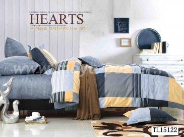 Комплект постельного белья SN-819 в интернет-магазине Моя постель