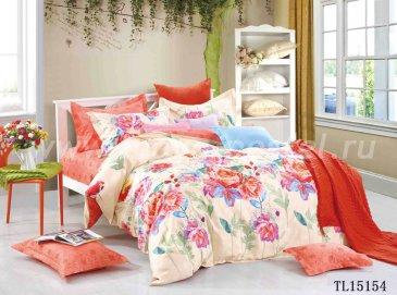 Комплект постельного белья SN-834 в интернет-магазине Моя постель