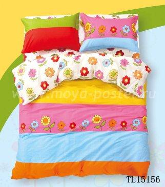 Комплект постельного белья SN-839 в интернет-магазине Моя постель