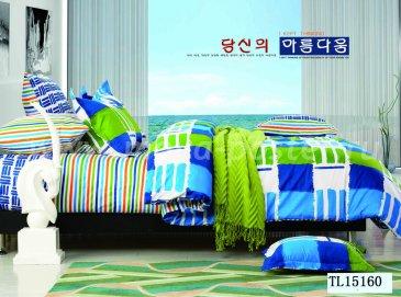 Комплект постельного белья SN-846 в интернет-магазине Моя постель