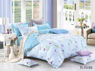 Комплект постельного белья SN-849 в интернет-магазине Моя постель