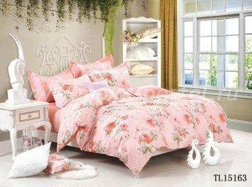 Комплект постельного белья SN-851 в интернет-магазине Моя постель