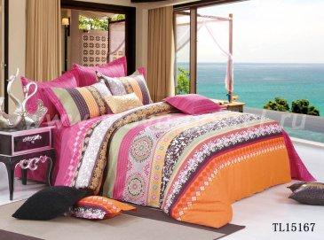 Комплект постельного белья SN-859 в интернет-магазине Моя постель