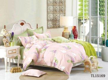 Комплект постельного белья SN-864 в интернет-магазине Моя постель