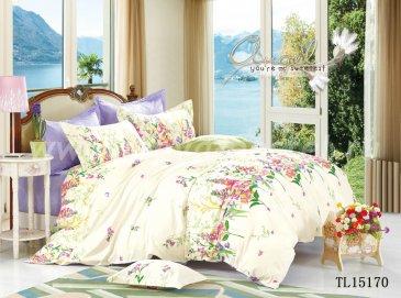 Комплект постельного белья SN-865 в интернет-магазине Моя постель