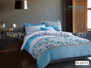 Комплект постельного белья SN-868 в интернет-магазине Моя постель