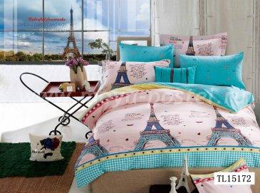 Комплект постельного белья SN-869 в интернет-магазине Моя постель