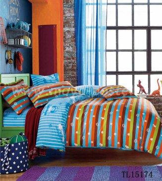 Комплект постельного белья SN-874 в интернет-магазине Моя постель