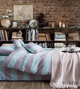 Комплект постельного белья SN-876 в интернет-магазине Моя постель