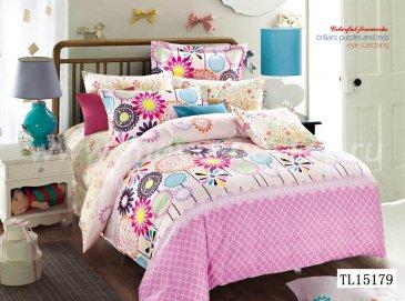 Комплект постельного белья SN-884 в интернет-магазине Моя постель
