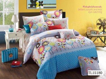 Комплект постельного белья SN-886 в интернет-магазине Моя постель