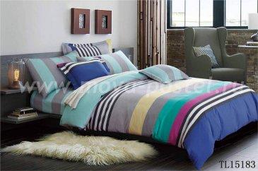 Комплект постельного белья SN-891 в интернет-магазине Моя постель