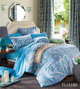 Комплект постельного белья SN-896 в интернет-магазине Моя постель