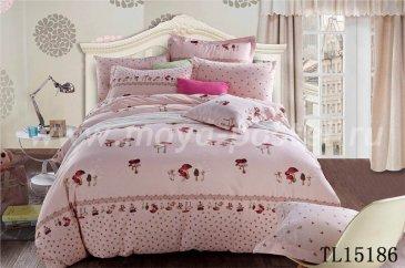 Комплект постельного белья SN-898 в интернет-магазине Моя постель