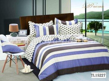 Комплект постельного белья SN-919 в интернет-магазине Моя постель