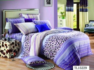 Комплект постельного белья SN-922 в интернет-магазине Моя постель