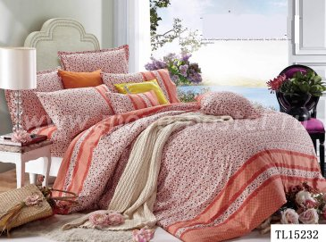 Комплект постельного белья SN-929 в интернет-магазине Моя постель