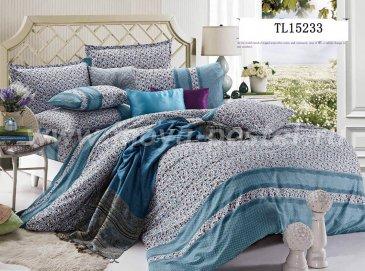 Комплект постельного белья SN-931 в интернет-магазине Моя постель