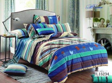 Комплект постельного белья SN-933 в интернет-магазине Моя постель