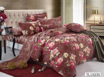 Комплект постельного белья SN-935 в интернет-магазине Моя постель