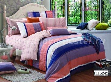 Комплект постельного белья SN-938 в интернет-магазине Моя постель