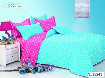 Комплект постельного белья SN-941 в интернет-магазине Моя постель