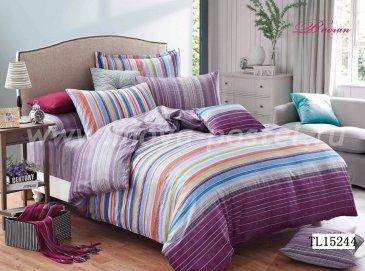 Комплект постельного белья SN-943 в интернет-магазине Моя постель