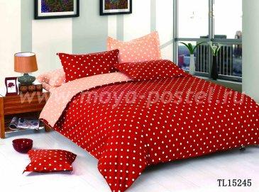 Комплект постельного белья SN-944 в интернет-магазине Моя постель