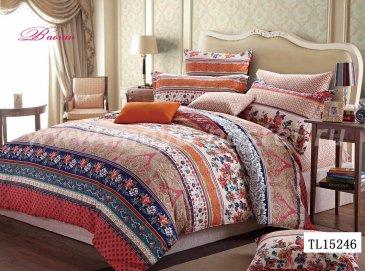 Комплект постельного белья SN-947 в интернет-магазине Моя постель