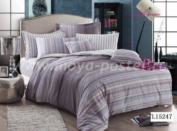 Комплект постельного белья SN-949 в интернет-магазине Моя постель