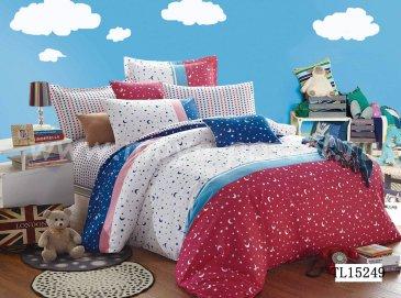 Комплект постельного белья SN-952 в интернет-магазине Моя постель