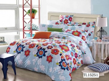Комплект постельного белья SN-955 в интернет-магазине Моя постель