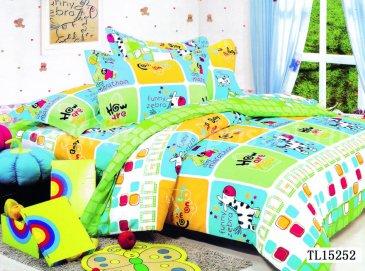 Комплект постельного белья SN-958 в интернет-магазине Моя постель