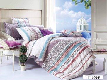 Комплект постельного белья SN-966 в интернет-магазине Моя постель