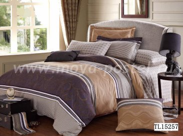 Комплект постельного белья SN-968 в интернет-магазине Моя постель