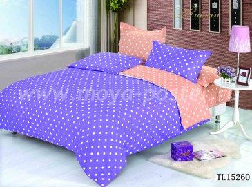 Комплект постельного белья SN-973 в интернет-магазине Моя постель