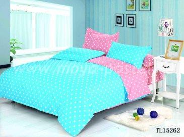 Комплект постельного белья SN-977 в интернет-магазине Моя постель