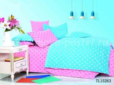 Комплект постельного белья SN-980 в интернет-магазине Моя постель