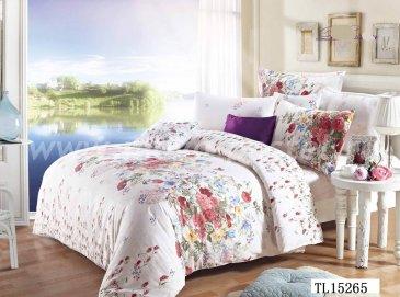 Комплект постельного белья SN-983 в интернет-магазине Моя постель