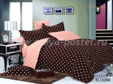 Комплект постельного белья SN-986 в интернет-магазине Моя постель