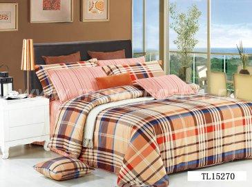 Комплект постельного белья SN-993 в интернет-магазине Моя постель